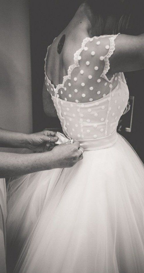 wedding dress, short vintage wedding dress, 2017 wedding dress