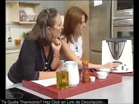 Yogurt Líquido - Recetas de Thermomix España - TM31