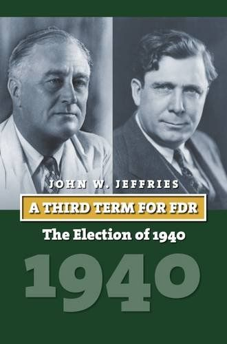 A Third Term for FDR: The Election of 1940 (American Pres... https://www.amazon.com/dp/0700624023/ref=cm_sw_r_pi_dp_x_Jss5yb208FAW7