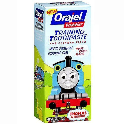 toothpaste critique Triclosan (sometimes abbreviated as tcs) is an antibacterial and antifungal  agent found in some consumer products, including toothpaste, soaps, detergents,   health canada's review concluded that triclosan is not harmful to human  health.