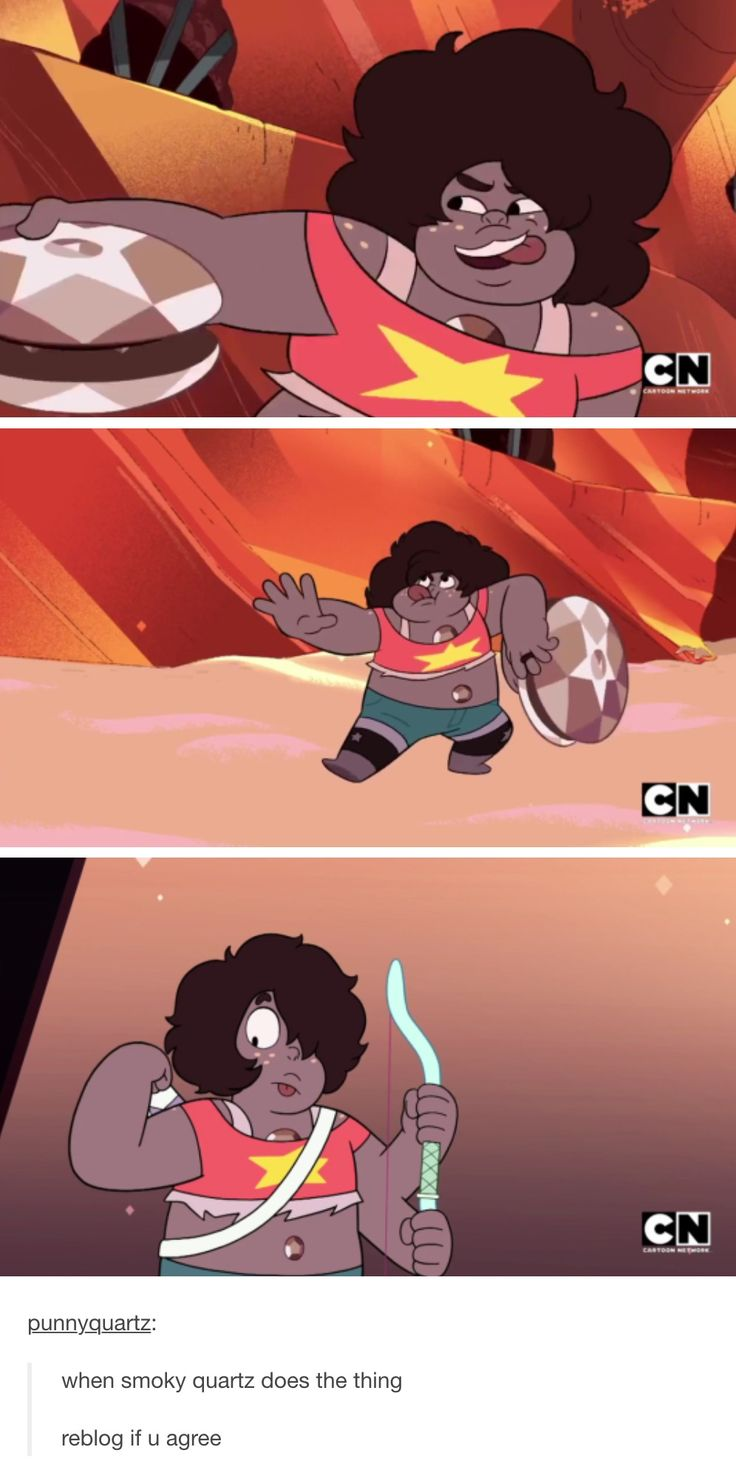2041 best steven universe images on pinterest | gems, universe and