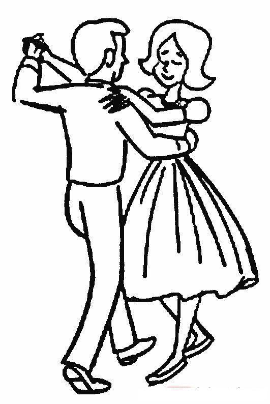 vals boyama sayfası tango boyama sayfası danslar boyama sayfası dans gösterileri boyama sayfası bale boyama sayfası