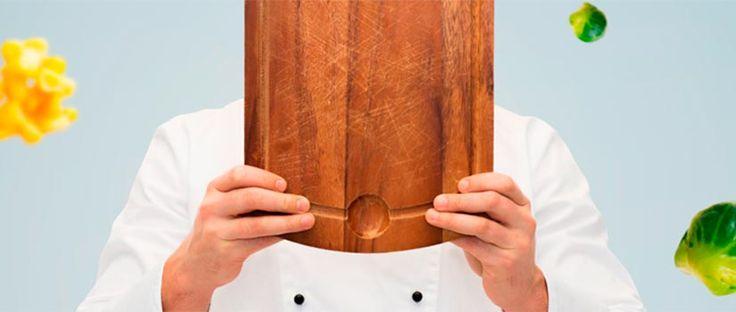 Foro Internacional de Emprendimiento - Basque Culinary Center