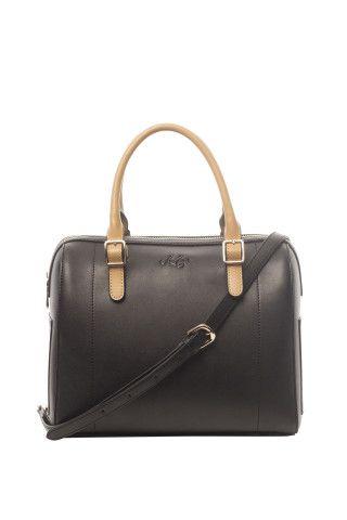 Gwyneth Bag