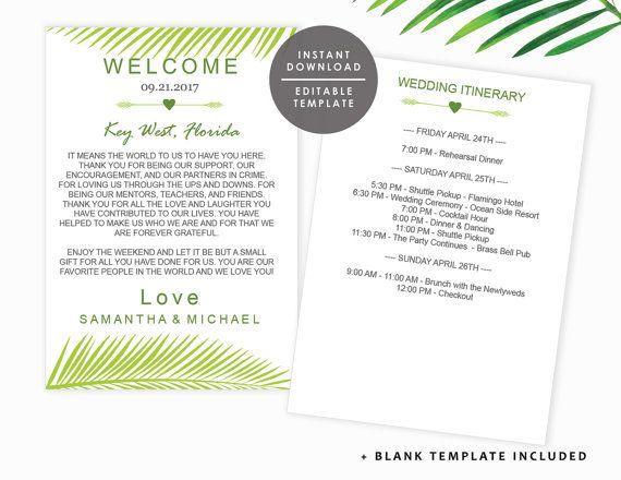 10 best Purple Wedding images on Pinterest Purple wedding, Navy - editable leaf template