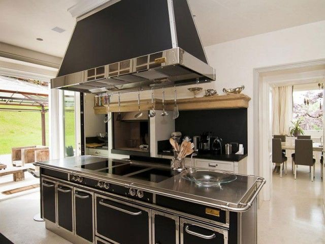 The #perfect #kitchen