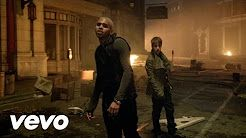 chris brown next to you ft justin bieber official video - YouTube