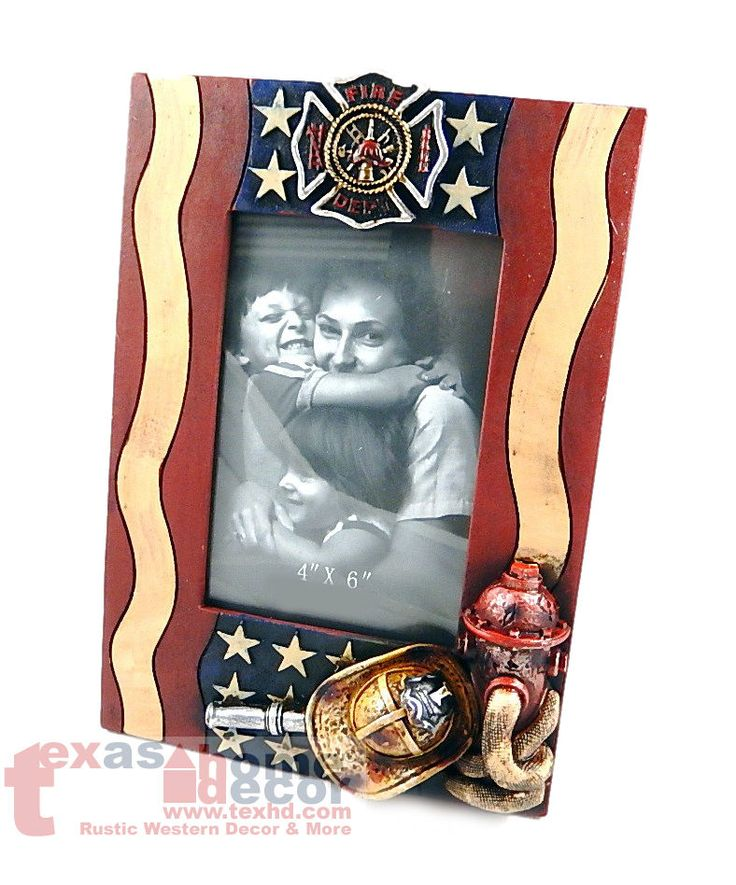 Https Www Pinterest Com Txhomedecor Fireman Decor