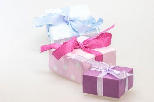 Cauți cadouri pentru femei și bărbați? MonGift știe exact ce își dorește fiecare