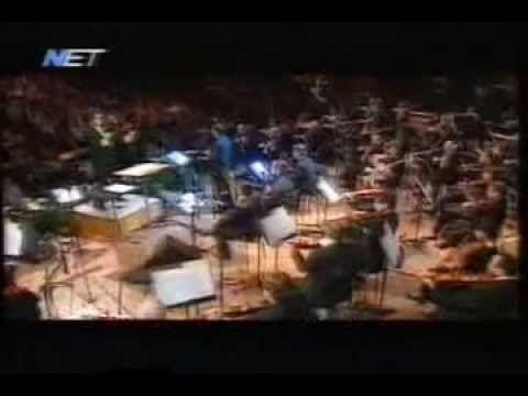 George Dalaras, ISRAEL - 1999