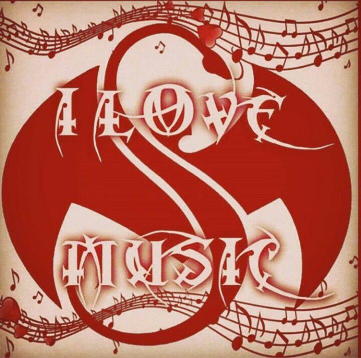Yelawolf Love Songs