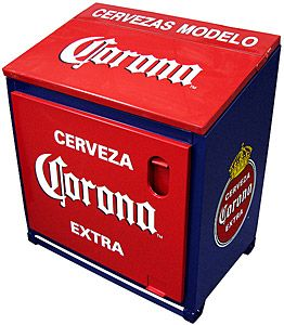 Corona Beer Cooler