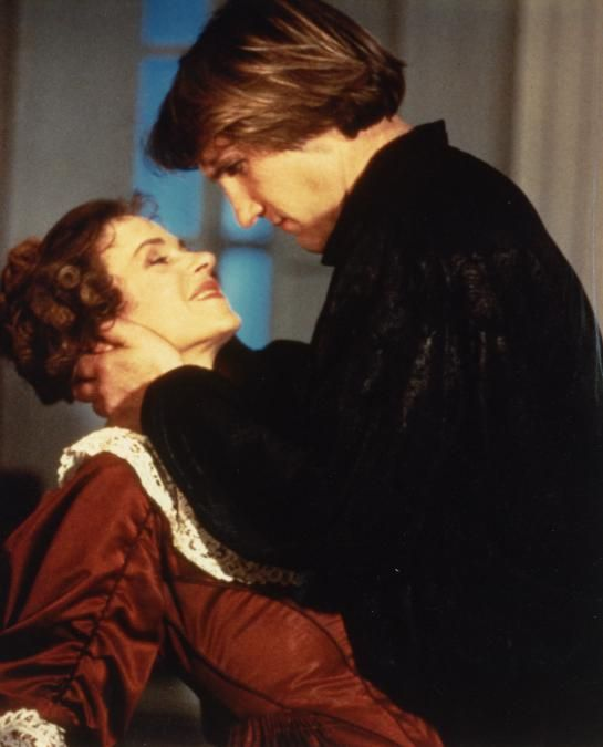 tartuffe appearances and reality Free summary and analysis of act 3, scene 3 in molière's tartuffe that won't make you snore we promise.