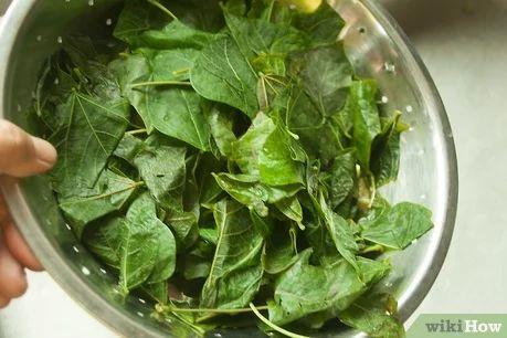 Image titled Cook Turnip Greens Step 6