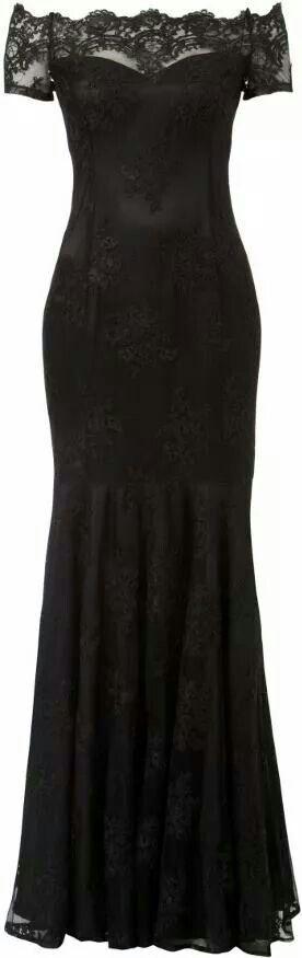 @ batlace clothing