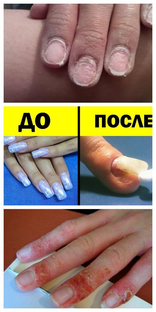 Ногти Рисунки Без Цветов