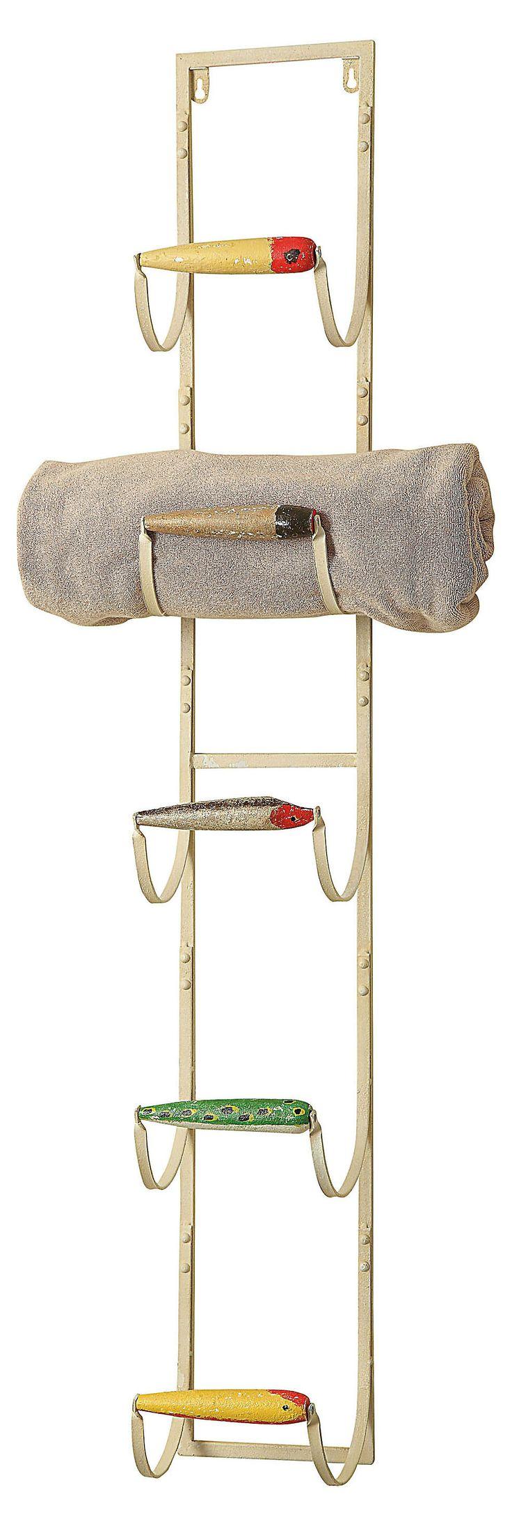 1000 ideas about outdoor towel racks on pinterest outdoor towel racks towel rack pool and. Black Bedroom Furniture Sets. Home Design Ideas