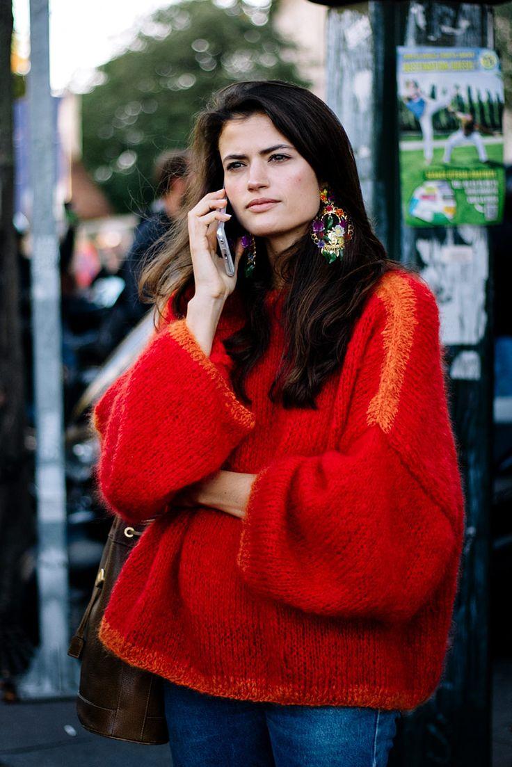 Alessandra Cotinha | Galería de fotos 14 de 198 | VOGUE