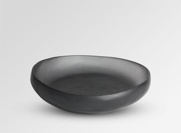 Dinosaur Designs — Medium Earth Bowl