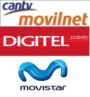 envia+mensajes+a+cualquier+operadora+digitel+movilnet+movistar+o+cualquiera+zamora+aragua+venezuela__571BE9_1.jpg (292×316)