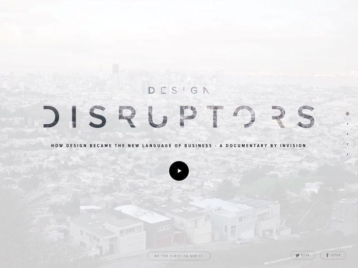Popular design news of the week: September 28, 2015 – October 4, 2015