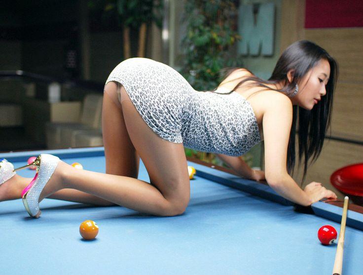 asian women online hot