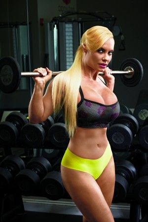 Fitness singles austin