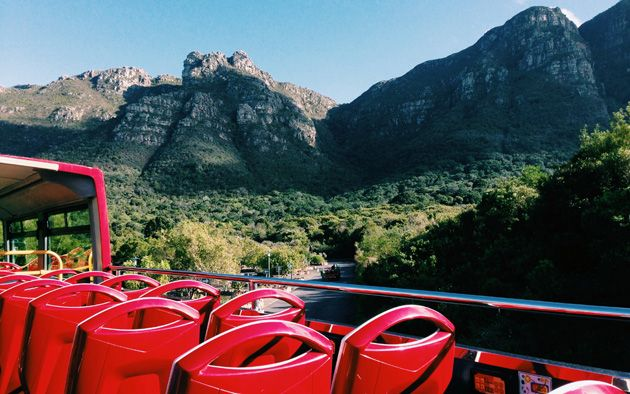 Constantia Valley Wine Tour - City Sightseeing Bus Cape Town http://citysightseeing-blog.co.za/2014/07/05/constantia-valley-wine-tour-cape-town/