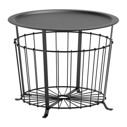 Put Your Drink Down: The Best-Looking Side Tables for $50 or Less — Cheap Thrills