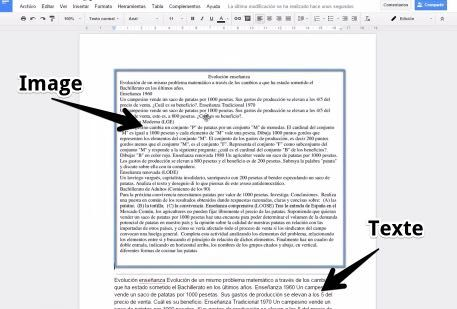 Comment récupérer le texte contenu dans un fichier PDF pour pouvoir le modifier et le travailler dans un traitement de texte ? Google Drive peut vous aider. Vous pouvez également récupérer de la même manière le texte contenu dans une image.Google Drive a de nombreuses fonctions qui sont quelque peu ignorées et pourtant bien pratiques. C'est le cas ici avec cette fonction OCR de Google. Qui n'a pas un jour reçu un fichier PDF et pesté pour essayer de récupérer proprement son contenu dans son…