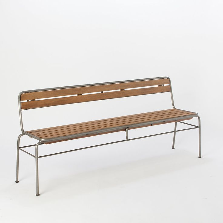 17 best Benches images on Pinterest | Benches, Bench and Foyers