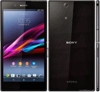 Sony Xperia Z Ultra and price details in india 2014 | LatestMobiles. Laptops, Computer, Bikes, Cars and All Home Made Things Updated Price Details 2014