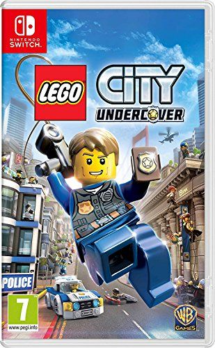 LEGO City Undercover (Nintendo Switch) (UK IMPORT) Warner... https://www.amazon.com/dp/B06XWZ3J3F/ref=cm_sw_r_pi_dp_U_x_SY9mAb5ZQ0FTS