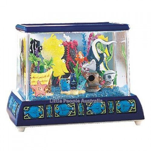 134 best images about fish tanks on pinterest fish tank for Finding dory fish tank