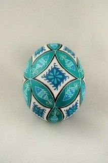 1000 Images About Pysanky Very Much On Pinterest Chicken Eggs Kalocsai And Patterns
