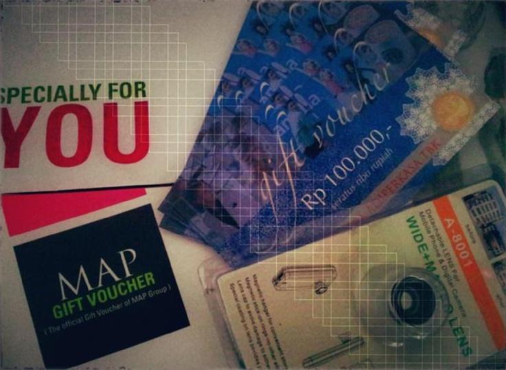 .@nta_ghaya - Pemenang Ke 1 Photo Challenge by @fotodroids dengan hadiah voucher MAP 500 Ribu + Lensa Macro