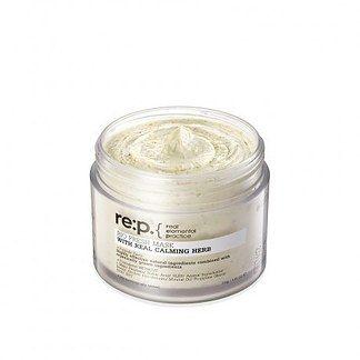 10 Korean Skincare Products You Need To Try Immediately          http://koreakosmetik.de/