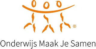 OMJS Logo