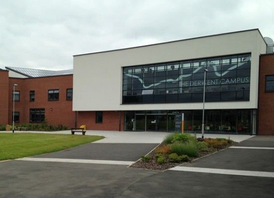 St Martins School is a newly designated 11-19 secondary special school with two consecutive outstanding Ofsted reports.