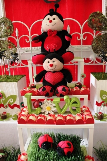 Decorating Ideas > Pin By Reet Uppal On Birthday Themes  Pinterest ~ 222501_Birthday Party Ideas Madison Wi