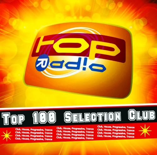 100 Radio Play (2012) | Download Music For Free - House Music Party All About House Music