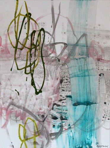Ingrid A Tronstad » 2013 Galleri Vulkan