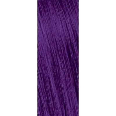 25 best ideas about semi permanent hair color on