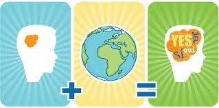 Nyelvvizsgáink államilag elismertek.  http://www.oxfordschool.hu/?page_id=59