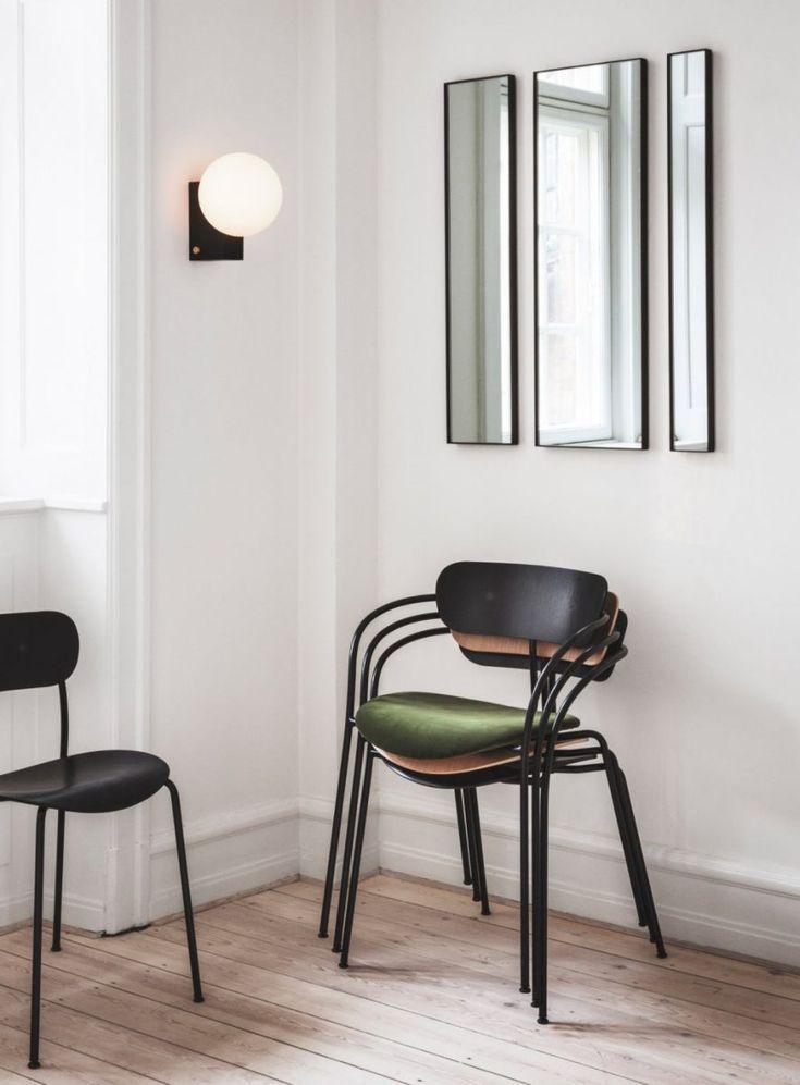 Die besten 25+ Traditionelle esszimmerstühle Ideen auf Pinterest - 50 ideen esszimmer design