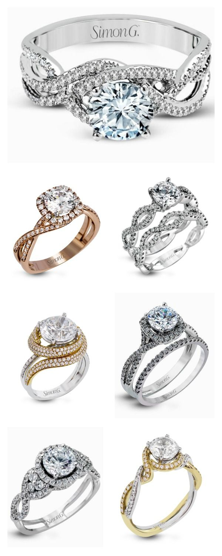 Best 25+ Intricate Engagement Ring Ideas On Pinterest. Pastel Pink Engagement Rings. Ct Tw Diamond Wedding Rings. Green Tourmaline Rings. Band Man Engagement Rings. Double Milgrain Wedding Rings. Amazon In Rings. Nike Rings. Pretty Wedding Rings