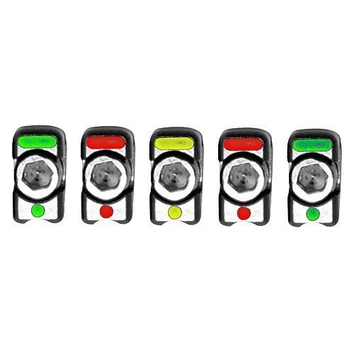 Axcel Archery Sights AccuTouch AccuClicks Sight , Assorted Colors by Axcel Archery Sights. Axcel Archery Sights AccuTouch AccuClicks Sight , Assorted Colors.