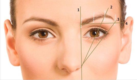 Citeste noul meu articol si afla care sunt metodele prin care poti avea sprancenele perfecte! #makeup #beauty #eyebrows #sprancene Enjoy it! http://alionatrofim.ro/cateva-metode-pentru-a-avea-sprancene-perfecte/