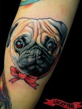 Manny S Dogs Lodi