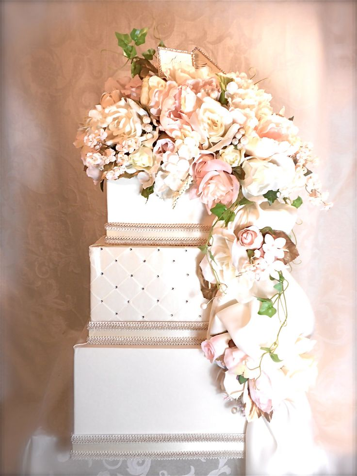 48 best Wedding Card Box White Wedding Card Box Secured Lock – Wedding Reception Gift Card Holder Money Box